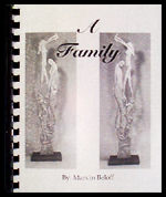 A Family - By Marvin Beloff